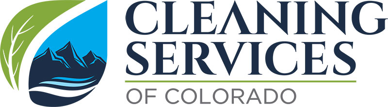 Contact information for Cleaning Services of Colorado in Denver.
